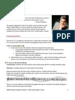Marquez-Danzon-No.-2.pdf