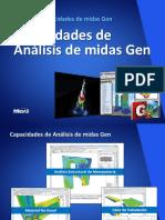 midas Gen Análisis Sísmico.pdf