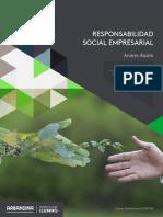 Responsabilidad social empresarial_Eje_2.pdf