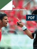 Código Disciplinario de la FIFA 2019.pdf