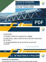 Sesión 5 Diseño en tracción UCT.pdf
