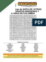 sopa-de-letras-de-sopa-de-letras-sobre-grupos-indígenas-y-etnias-en-colombia