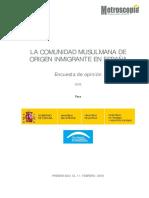 2008_Informe_musulmanes
