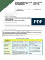 6°_LENGUAJE_GUIA_DE_APRENDIZAJE.pdf
