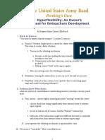 Hyperflexibility.pdf