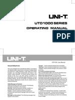 UTD1025C.pdf