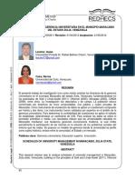 ITINERARIOS_DE_LA_GERENCIA_UNIVERSITARIA.pdf