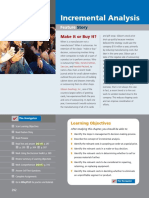 Managerial-Acct-32.pdf