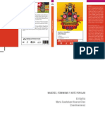 MUJERES_FEMINISMO_Y_ARTE_POPULAR.pdf