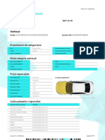 example_report_ro.pdf