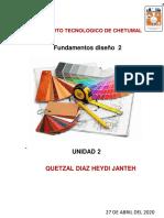 UNIDAD 2 INTEGRADA- QUETZAL DIAZ HEYDI JANETH - copia