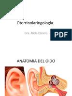 Otorrino Clase 1.pptx