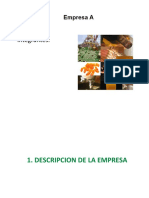 1modeloproyecto.ppt