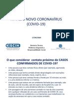 Manejo-de-casos-suspeitos-de-sindrome-respiratoria-pelo-COVID-19