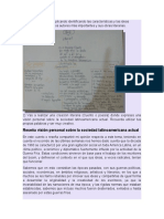 Trabajo literatura boom latinoamericana (1).docx