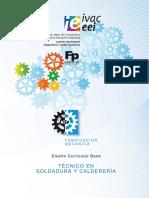 fme_t_sol_cal_dcb_c.pdf