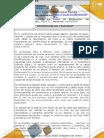 Resumen_LeysaFuentes