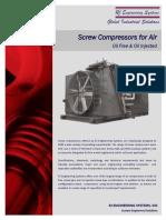 Engineered-Eq.-Compressors