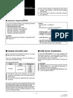 CS-51_ENG_0.pdf