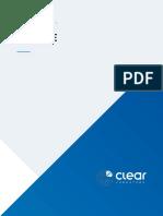 Manual - link DDE (1)