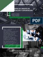 CARTAS DE CREDITO.pptx
