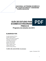 FISICA_III_PLAN_2016.pdf