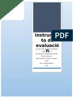 INSTRUMENTO DE EVALUACIÓN .pdf