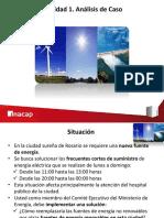 Tarea 1 - Fuentes de energía.pdf