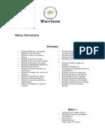 OPCIONES MENUS ESPECIALES (1)