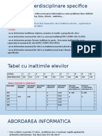 Aplicatii interdiscipinare.pptx