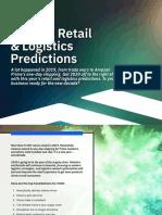 2020_flexe_retail-logistics-predictions_final