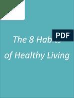 eBook-The-8-Habits-of-Healthy-Living.pdf