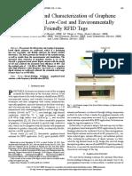 antenas2.pdf