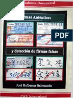 FIRMAS AUTENTICAS Y DETECCION DE FIMAS FALSAS.pdf