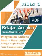 ebook arduino jilid 1.pdf
