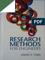 4308_thiei_david_v_research_methods_for_engineers_metodi_issledovaniy_dlya_injenerov.pdf