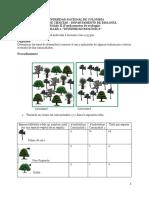 Taller 1 Ecologia.docx