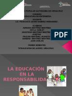 la educacion en la responsabilidad etica y valores.pptx