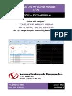 ltca_software_manual_rev._4.3.pdf