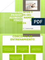 FUNDAMENTOS Y PRINCIPIOS DEL ACONDICIONAMIENTO FÍSICO.pptx