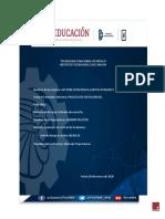 PELICULA EL METODO.pdf