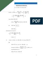 ejercicios de cond, v aleat, binom, Pois,Hipergeom (1).pdf