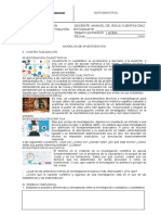9_1_3_investigacion_guiadidactica.docx