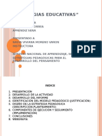 notas de estrategias.pptx