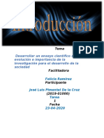 tarea 1 de metodologia 2.doc