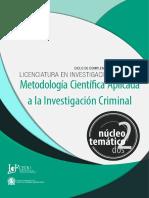 401642808-INVESTIGACION-CRIMINAL-NT-2-Metodologia-Cientifica-Aplicada-a-la-Investigacion-Criminal-pdf.pdf