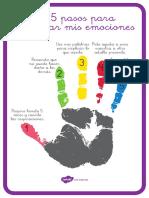 los-5-pasos-para-calmarme.pdf