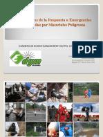 1.Manejo_Emergencias