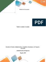 102053_Construcción de escenarios.pdf