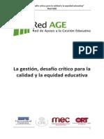 PDF13 Libro_RedAGE11_Min_Uruguay.pdf